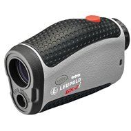 Leupold GX-2I3 GPS/Range Finders