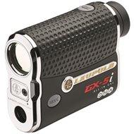 Leupold GX-5I3 GPS/Range Finders