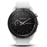 Garmin Approach S60 Watch GPS/Range Finders