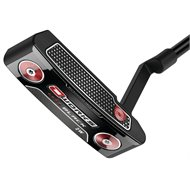 Odyssey O-Works Black #2 Wide Putter
