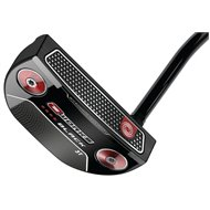 Odyssey O-Works Black #3T Superstroke 2.0 Putter