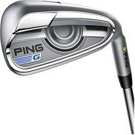 Ping G Wedge