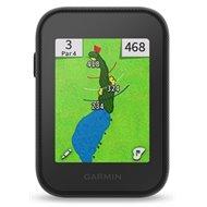 Garmin Approach G30 GPS/Range Finders
