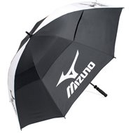 Mizuno Double Canopy Umbrella