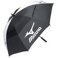 Mizuno Double Canopy Umbrella