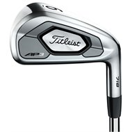 Titleist 718 AP3 Iron Set