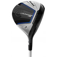 Cleveland Launcher HB Fairway Wood