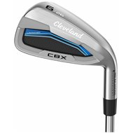 Cleveland Launcher CBX Iron Set