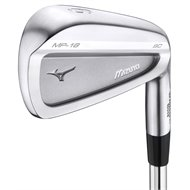 Mizuno MP-18 SC Iron Set
