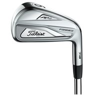 Titleist 718 AP2 Iron Set