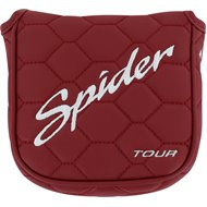 TaylorMade Spider Tour Mallet Headcover