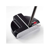 See More Sb1w Putter