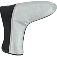 Ping Sigma G Blade Putter Headcover