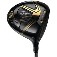 Callaway Great Big Bertha Epic Star Driver