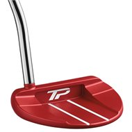 TaylorMade TP Red Collection Ardmore Superstroke Putter