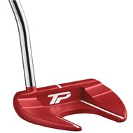 TaylorMade TP Red Collection Ardmore 2 Superstroke Putter
