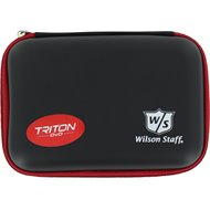 Wilson Staff Triton DVD Kit Tools