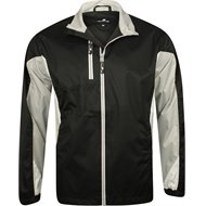 Weather Company  Hitech Performance Outerwear