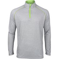 Weather Company Activewear Long Sleeve Jersey Outerwear