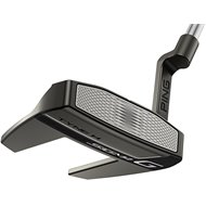 Ping Sigma G Tyne H Black Putter