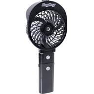 Bag Boy 3-In-1 Cart Fan Bag/Cart Accessories