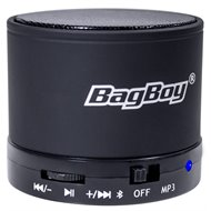 Bag Boy Bluetooth Speaker Portable Speakers