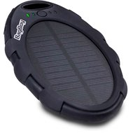 Bag Boy Solar Charger Bag/Cart Accessories