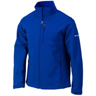 Columbia Ascender Outerwear