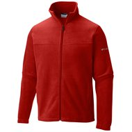Columbia Flanker Full Zip Outerwear