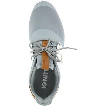 77cd0201 Puma Ignite PWRSport Spikeless Golf Shoes   3balls.com