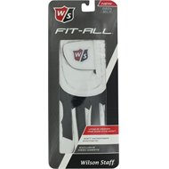 Wilson Fit-All Golf Glove