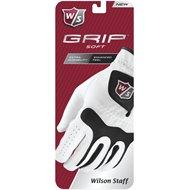 Wilson Grip Soft Golf Glove