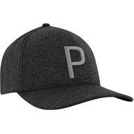 Puma 110 Snapback Headwear