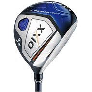 XXIO X Fairway Wood