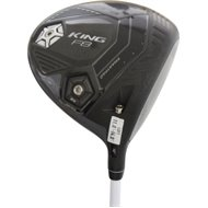 "Cobra King F8 Junior 39"" Driver"