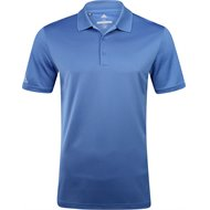 Adidas Lightweight Performance Shirt