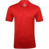 Adidas Lightweight Performance Shirt
