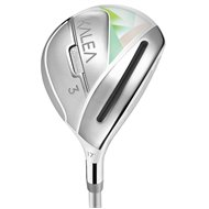TaylorMade Kalea Ultralite Fairway Wood