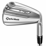 TaylorMade P790 Wedge