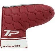 TaylorMade TP Collection Blade Putter Headcover