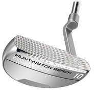 Cleveland Huntington Beach 10 Putter
