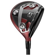 Wilson Staff C300 Fairway Wood