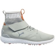 Puma Ignite Pwradapt Hi-Top Golf Shoe