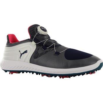 buy popular adab5 9a901 Puma Ignite Blaze Sport Disc Women Golf Shoes - Peacoat/White - Size: 7Puma  Ignite Blaze Sport Disc Golf Shoe