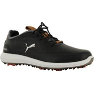Puma Ignite Pwradapt Jr Golf Shoe
