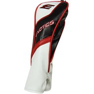 Tour Edge Exotics E Fairway Headcover