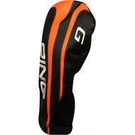 Ping Junior G Driver Headcover