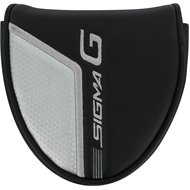 Ping Sigma G Mallet Putter Headcover