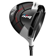 TaylorMade M4 Driver