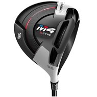 TaylorMade M4 D-Type 2018 Driver